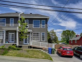 House for sale in Québec (Charlesbourg), Capitale-Nationale, 932, Avenue du Bourg-Royal, 25339336 - Centris.ca