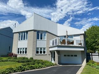 Maison à vendre à Lévis (Les Chutes-de-la-Chaudière-Ouest), Chaudière-Appalaches, 244, Rue des Sittelles, 20405994 - Centris.ca