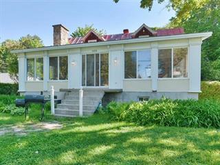 House for sale in Rawdon, Lanaudière, 3484, Rue  Cedar, 9638414 - Centris.ca