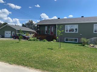 House for sale in Laverlochère-Angliers, Abitibi-Témiscamingue, 3, Rue  Rivest Est, 23162586 - Centris.ca