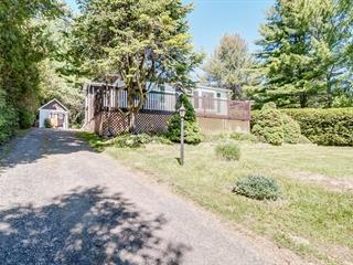 House for sale in Val-des-Monts, Outaouais, 1363, Route  Principale, 26188728 - Centris.ca