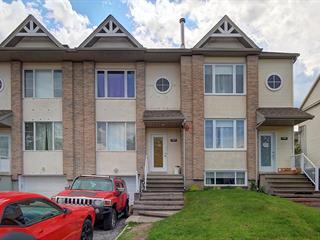 Maison à vendre à Québec (La Haute-Saint-Charles), Capitale-Nationale, 1547, Rue  Chanteclerc, 22502712 - Centris.ca