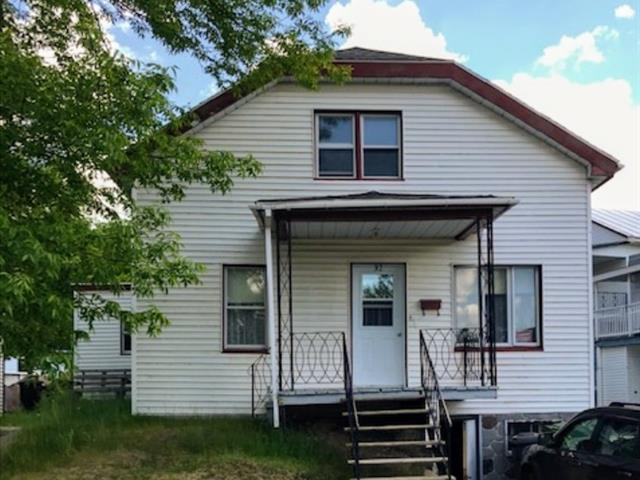 House for sale in Victoriaville, Centre-du-Québec, 32, Rue  Poitras, 28791205 - Centris.ca