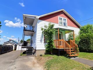 House for sale in Asbestos, Estrie, 249, Rue  Noël, 14214535 - Centris.ca