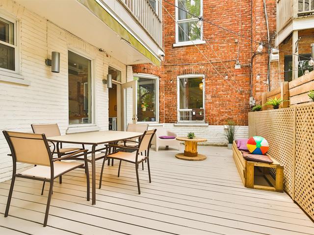 Condo for sale in Montréal (Le Plateau-Mont-Royal), Montréal (Island), 5163, Rue  Fabre, 27420223 - Centris.ca