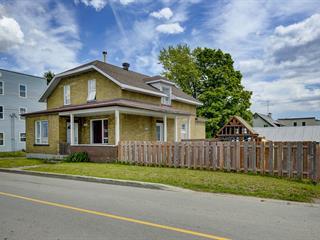 Maison à vendre à Beaupré, Capitale-Nationale, 11147, Avenue  Royale, 10897624 - Centris.ca