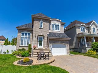 House for sale in Laval (Fabreville), Laval, 4241, Rue  Rainier, 27378765 - Centris.ca