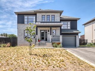 Maison à vendre à L'Assomption, Lanaudière, 3810, Rue  Magnan, 23164153 - Centris.ca