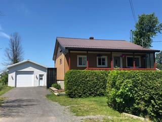 House for sale in Saint-Paul-de-l'Île-aux-Noix, Montérégie, 1439, 2e Rue, 12123350 - Centris.ca