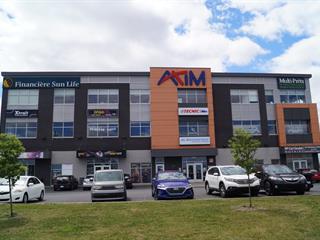 Local commercial à louer à Saint-Jean-sur-Richelieu, Montérégie, 650, Rue  Boucher, local 301, 13477970 - Centris.ca