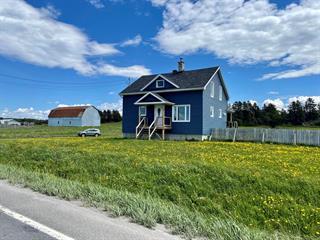House for sale in Sainte-Flavie, Bas-Saint-Laurent, 691, Route de la Mer, 19009361 - Centris.ca