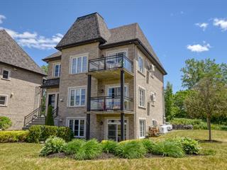 Condo for sale in Chambly, Montérégie, 1147, Rue  Pierre-Cognac, 26129457 - Centris.ca