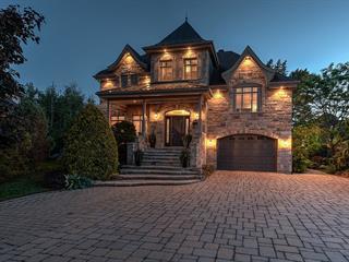 House for sale in Chambly, Montérégie, 1613, Rue  Michel-Levasseur, 20193827 - Centris.ca