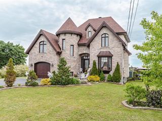 House for sale in Saint-Isidore (Montérégie), Montérégie, 433, Rang  Saint-Régis, 22199724 - Centris.ca