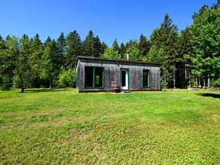 House for sale in Ripon, Outaouais, 76, Chemin des Guides, 26232718 - Centris.ca