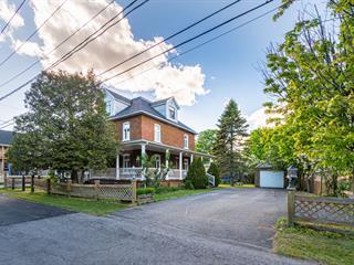 House for sale in Lévis (Les Chutes-de-la-Chaudière-Est), Chaudière-Appalaches, 3202, Rue  Omer-Poirier, 27279125 - Centris.ca
