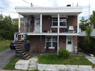 Duplex à vendre à Trois-Rivières, Mauricie, 322 - 322A, Rue  Antoine-Pinard, 14116131 - Centris.ca