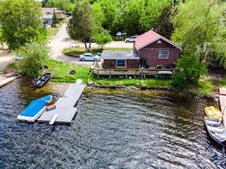House for sale in Val-des-Monts, Outaouais, 229, Chemin de la Promenade, 28556256 - Centris.ca