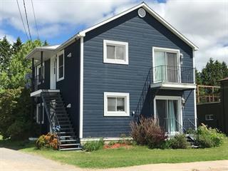 Duplex for sale in Ripon, Outaouais, 30 - 32, Rue  Boucher, 14972252 - Centris.ca