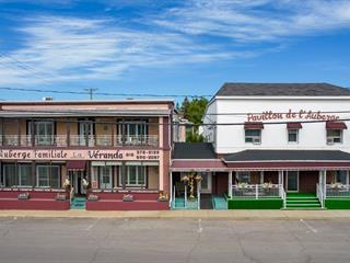 Bâtisse commerciale à vendre à Trois-Rivières, Mauricie, 313, Rue  Loranger, 11809986 - Centris.ca