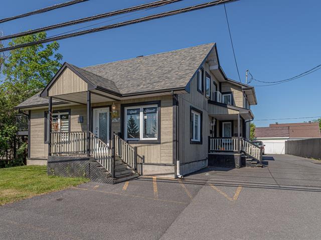 Commercial unit for rent in Saint-Jean-sur-Richelieu, Montérégie, 576A, Chemin du Grand-Bernier Nord, 9239659 - Centris.ca