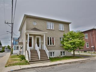 Condo for sale in Saint-Hyacinthe, Montérégie, 205, Avenue  Mondor, 23212720 - Centris.ca