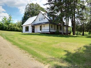 Hobby farm for sale in Montpellier, Outaouais, 46, Route  315 Sud, 9634303 - Centris.ca
