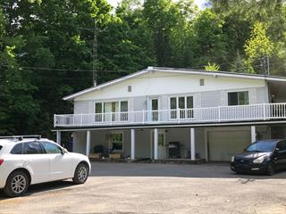 Triplex à vendre à Brownsburg-Chatham, Laurentides, 1797A - 1797C, Route du Nord, 23852982 - Centris.ca