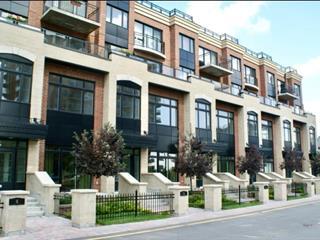 Maison en copropriété à louer à Laval (Chomedey), Laval, 3300, boulevard  Le Carrefour, app. 007, 26073260 - Centris.ca