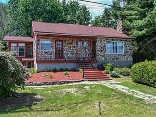 Maison à vendre à Pointe-Calumet, Laurentides, 389, 64e Avenue, 15973246 - Centris.ca