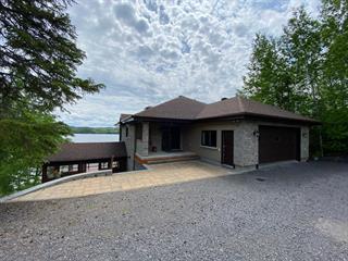 House for sale in Saguenay (Shipshaw), Saguenay/Lac-Saint-Jean, 1131, Chemin de la Baie-des-Castors, 13779754 - Centris.ca