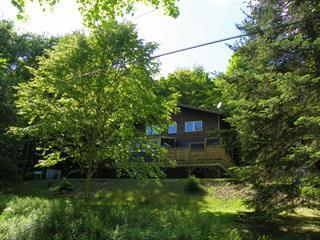 House for sale in Sainte-Julienne, Lanaudière, 3534, Chemin  Pinard, 12264702 - Centris.ca