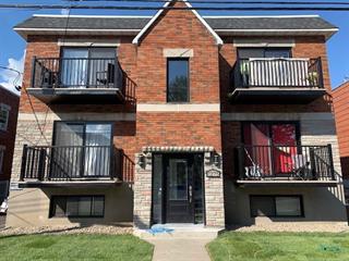 Condo / Apartment for rent in Montréal (Saint-Laurent), Montréal (Island), 1275, Rue  Barré, apt. 1, 11514794 - Centris.ca