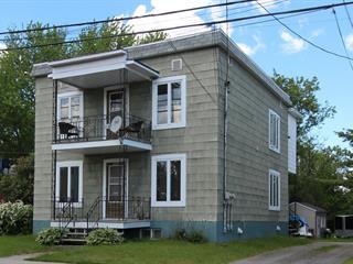 Duplex for sale in Magog, Estrie, 413 - 415, Rue  Saint-Patrice Est, 10144407 - Centris.ca