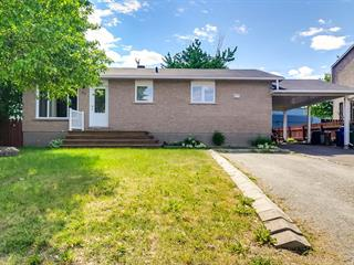 House for sale in Gatineau (Masson-Angers), Outaouais, 37, Rue  Bouchard, 28656589 - Centris.ca