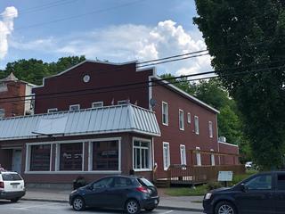 Immeuble à revenus à vendre à Bedford - Ville, Montérégie, 61 - 65, Rue  Principale, 22642958 - Centris.ca