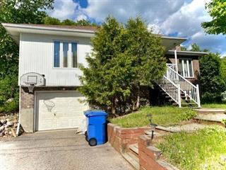 House for sale in Témiscaming, Abitibi-Témiscamingue, 155, Avenue  Thorne, 18975719 - Centris.ca