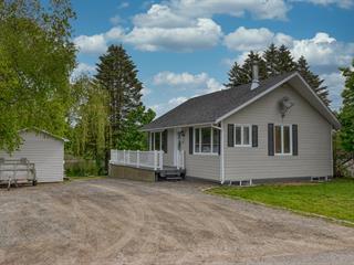 Cottage for sale in Saint-Jean-de-Matha, Lanaudière, 781, Rue  Laurette, 24088580 - Centris.ca