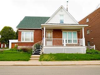 House for sale in Berthierville, Lanaudière, 440, Rue  De Vaudreuil, 14000584 - Centris.ca