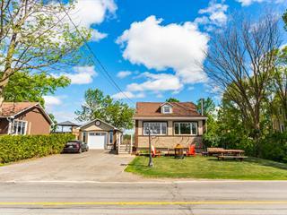 House for sale in L'Île-Perrot, Montérégie, 2667, boulevard  Perrot, 27292871 - Centris.ca