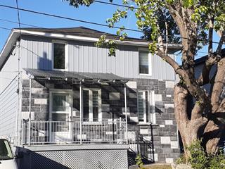 Maison à vendre à Longueuil (Le Vieux-Longueuil), Montérégie, 41, Rue  Charbonneau, 23587582 - Centris.ca