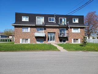 Immeuble à revenus à vendre à Saint-Eustache, Laurentides, 91, 41e Avenue, 18467076 - Centris.ca