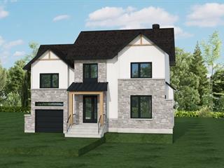 House for sale in Saint-Jérôme, Laurentides, 438, Rue des Villas, 28727613 - Centris.ca
