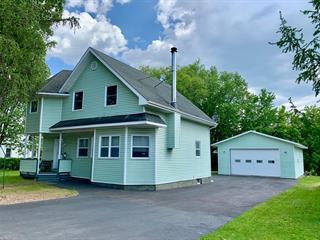 House for sale in Acton Vale, Montérégie, 1175, Rue  Roy, 25946908 - Centris.ca