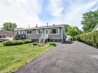 Maison à vendre à Boisbriand, Laurentides, 207, Avenue  Chauvin, 22200318 - Centris.ca