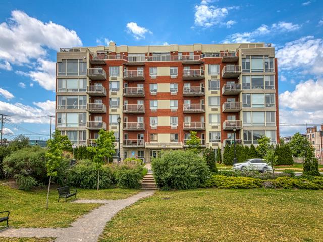 Condo / Appartement à louer à Montréal (Saint-Laurent), Montréal (Île), 990, Rue  Jules-Poitras, app. 701, 18124224 - Centris.ca