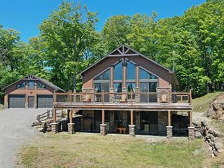 House for sale in La Minerve, Laurentides, 153, Chemin  Després, 26954246 - Centris.ca