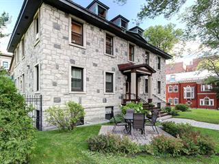 Condo / Apartment for rent in Québec (La Cité-Limoilou), Capitale-Nationale, 550, Grande Allée Est, apt. 210, 28343820 - Centris.ca