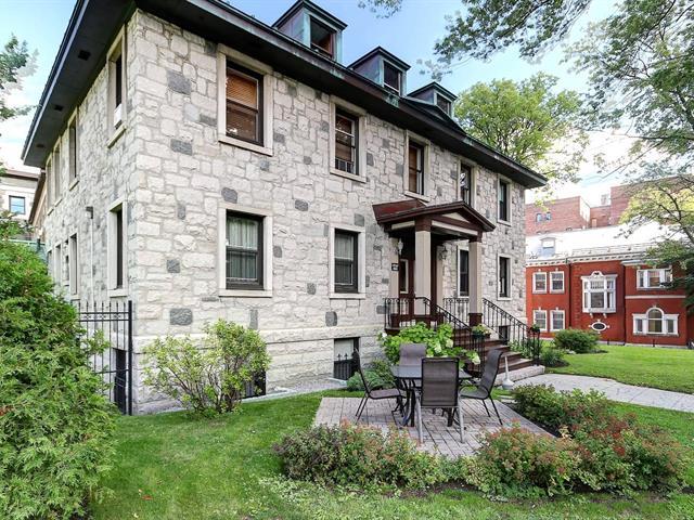 Condo / Appartement à louer à Québec (La Cité-Limoilou), Capitale-Nationale, 550, Grande Allée Est, app. 210, 28343820 - Centris.ca