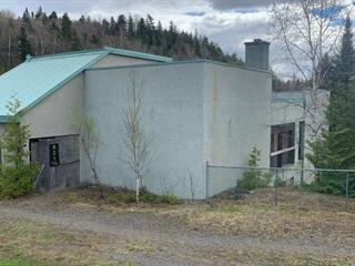 House for sale in Sainte-Adèle, Laurentides, 921, Rue du Rocher-Boisé, 14959817 - Centris.ca